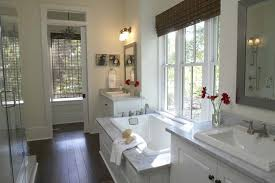beautiful traditional bathrooms. transitional beautiful traditional bathrooms r