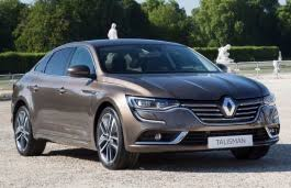 2018 renault talisman. plain talisman renault talisman 2017 alloy wheel fitment guide choose appropriate trim of  2017 and 2018 renault talisman 2