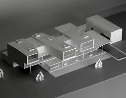 urban office architecture residential bahamas house aviator villa urban office architecture