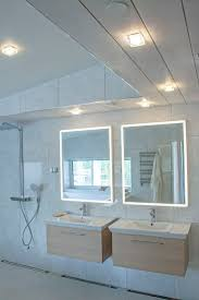 bathroom lighting solutions. When It Comes To Lighting Solutions In Bathroom Helmi LEDlight Is A Perfect X