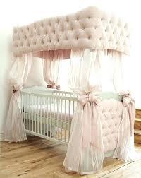 good princess nursery girl crib bedding the peanut shell 4 by cribs baby set sets