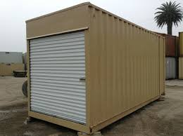 Used Shipping Containers For Sale Prices Informative Articles Container Alliance Part 3
