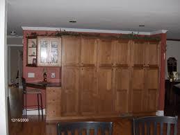 kitchen renovations wall units cabinet ideas