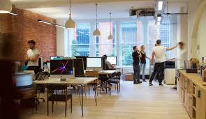 office pics. Ragged-edge-london-office-6 Office Pics S