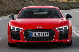 audi r8 2015 red. Contemporary 2015 2015 Vs 2017 Audi R8 Whatu0027s The Difference Featured Image Large Thumb0 Throughout R8 Red L