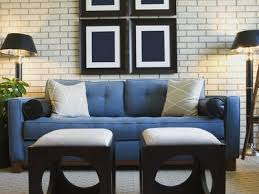 don t fall prey to these small space mistakes