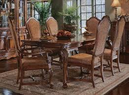 pulaski formal dining room furniture. click to enlarge and for more info. pulaski formal dining room furniture d