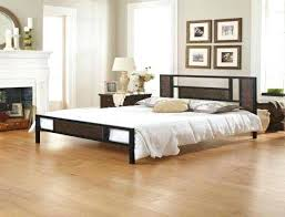 Best Bed Frame For Sleep Number Bed Sleep Beds Allow You To ...