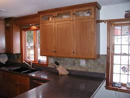 adding to existing kitchen awesome adding small above existing kitchen