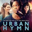 Urban Hymn [Original Motion Picture Soundtrack]