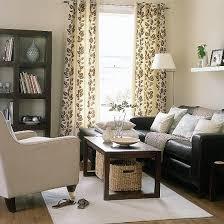 Comfort Furniture Peoria Il Decoration