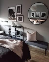Slaapkamer Leuke Kleuren Beste Neutrale Inrichten Met Moderne