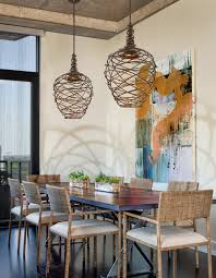 dining room lighting high ceiling transitional rustic contemporary farmhouse dining room lighting wrought iron