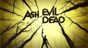 840x1336 ash vs evil dead inscription