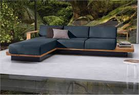 Ecksofa Nizza Roller Fancy Kids Couch Bed Anthonysira Website