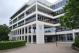 unilever office. Australia Offices Unilever Office