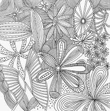 coloring in patterns 2. Delighful Coloring Coloriages Anti Stress Of Coloring Page Patterns 2 Fresh Printable S  Media Cache Ak0 On In L