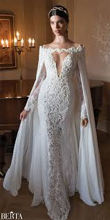 long sleeved wedding dresses for autumn and winter confetti co uk