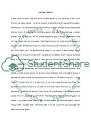 essay short story best short stories ideas short story prompts  short story using literary devices essay example topics and well short story using literary devices essay