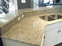 recycled plastic countertops medium size of plastic laminate recycled kitchen cabinet recycled plastic kitchen countertops