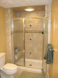 home depot shower glass how to convert tub to walk in shower the home depot community home depot shower glass