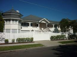 latest projects house painting brisbane