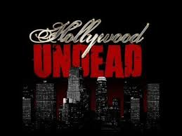 <b>Hollywood Undead</b> > LMFAO - Posts | Facebook