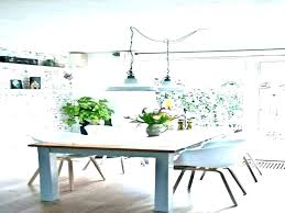 chandelier height above table dining table lighting dining room chandelier height chandelier height above table over