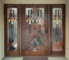 stained glass interior doors beautiful unique stained glass front door stained glass front door free clip