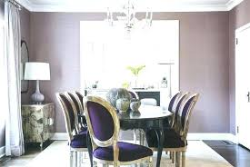 purple dining chairs transitional dining chairs purple dining rooms transitional dining room with purple dining chairs