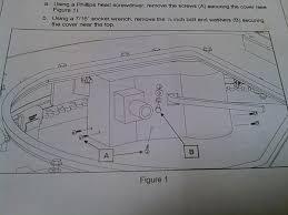 m1114 engine diagram m1114 auto wiring diagram schematic g503 military vehicle message forums u2022 view topic m1114 m1152 on m1114 engine diagram
