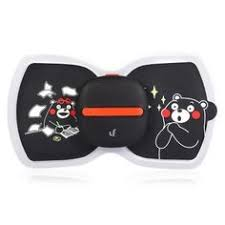 <b>LERAVAN Mi Home</b> Electrical TENS Pulse Therapy Massage ...