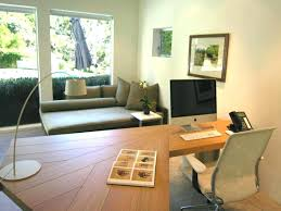 home office design ideas big. Modern Home Office Design Ideas Pictures Offices Model Big .