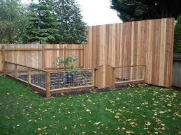 garden fences images. Fine Garden Garden Fencing JZZVPWB With Garden Fences Images G