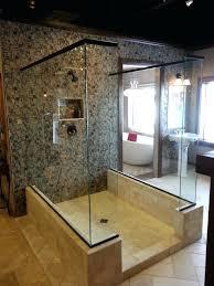 Shower Door shower doors denver photographs : Custom Glass Shower Doors Denver Online Quote – studio-creative.info