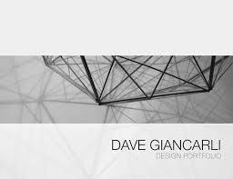 architecture design portfolio. Architecture Portfolio Cover Design