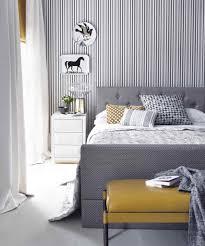 Bedroom Wallpaper Decorating Ideas. Wallpaper Decorating Bedroom Ideas F