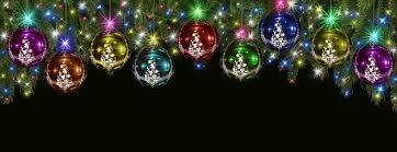 Weihnachten Christbaumschmuck Kostenloses Bild Auf Pixabay
