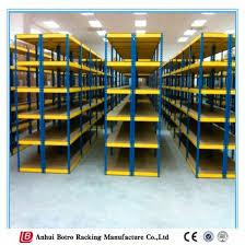 commercial stacking racks shelves furniture shelve rack heavy duty metal shelves for storage