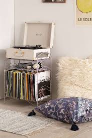Indie Furniture The 25 Best Indie Bedroom Decor Ideas On Pinterest Indie