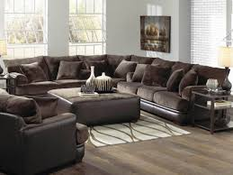 Sectional For Small Living Room Sectionals On Pinterest Couch Living Room Kitchen And Sofas