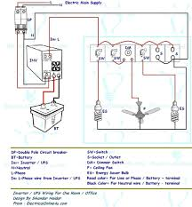light socket wiring diagram blurts me with bulb roc grp org in light socket wiring diagram uk light socket wiring diagram blurts me with bulb roc grp org in