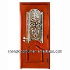 china glass door wooden entry door glass inserts door s