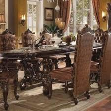 Furniture Direct of North Carolina Furniture Stores 600 Route