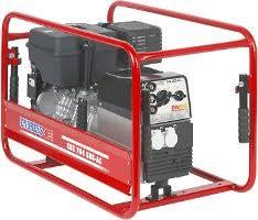 <b>Сварочные генераторы</b> (электростанции) - купить <b>бензиновые</b> и ...