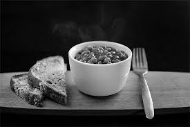 Famous Still Life Photographers The Best 5 Tips For Black And White Still Life Photography