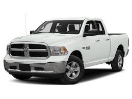2018 dodge big horn 1500. contemporary big new 2018 ram 1500 big horn truck quad cab for sale in homosassa fl at and dodge big horn 4