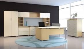furniture design for office. executive office furniture system design medical healthcare furnishings for