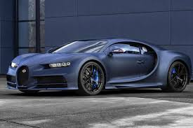Baking & cake decoration all party supplies invitations & announcements. The Chiron Sport 110 Ans Bugatti Is A 1500bhp French Themed Tribute