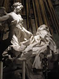 bernini biography biography online bernini
